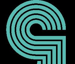 Logo des Glaserhandwerks