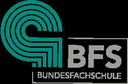 Logo der Bundesfachschule